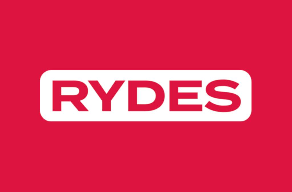 Rydes: Prämien für Fahrten per Bahn, Bus und Co erhalten