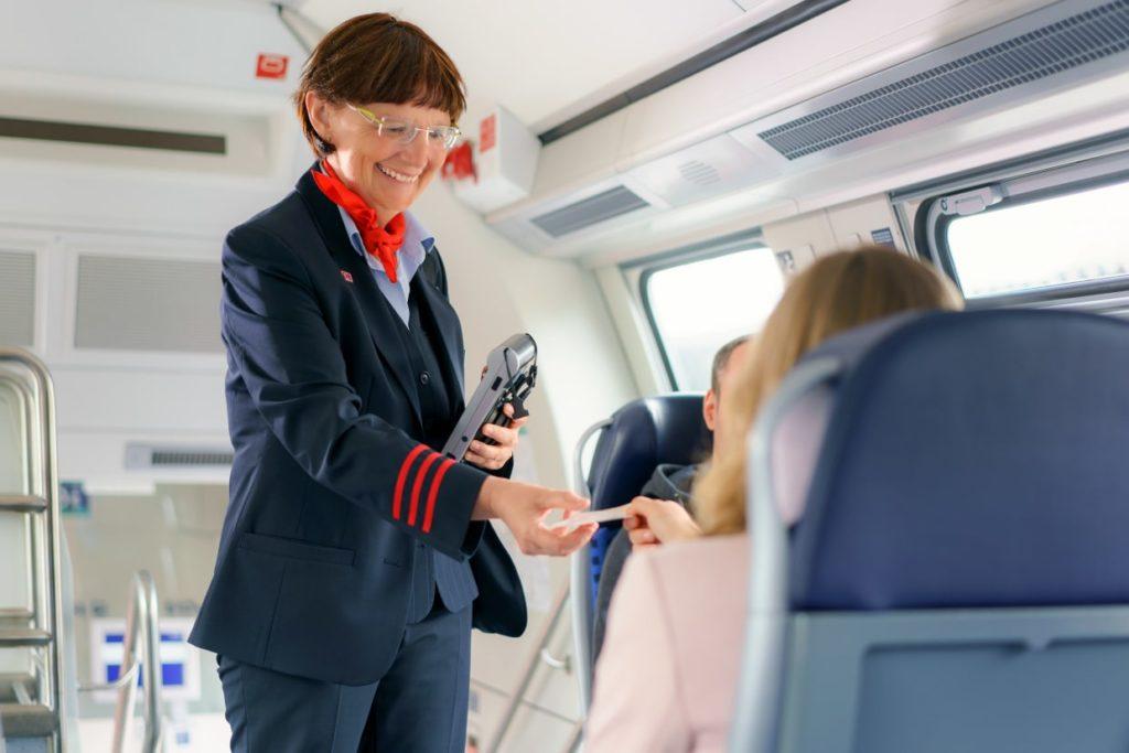 Lohnt sich die BahnCard-Kreditkarte?