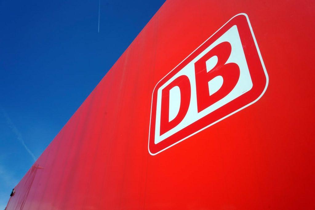 Bahn: Gilt die Zugbindung auch in Dänemark?