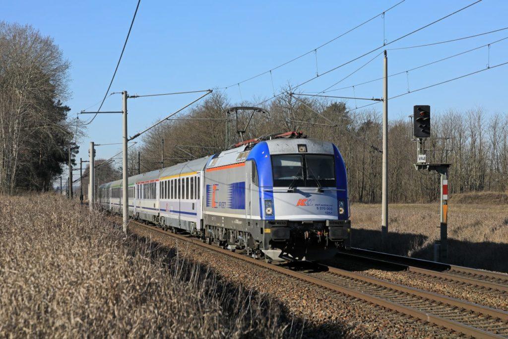 Railplus: Was ist das?