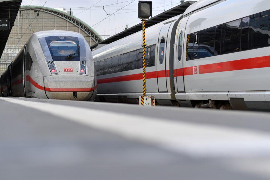 Deutsche Bahn: Wann kommt das Sommerticket 2020?