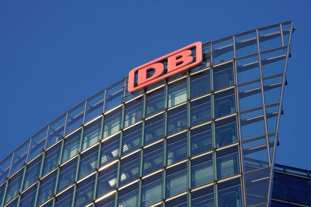 Deutsche Bahn verkauft Ameropa an Münchener Investor