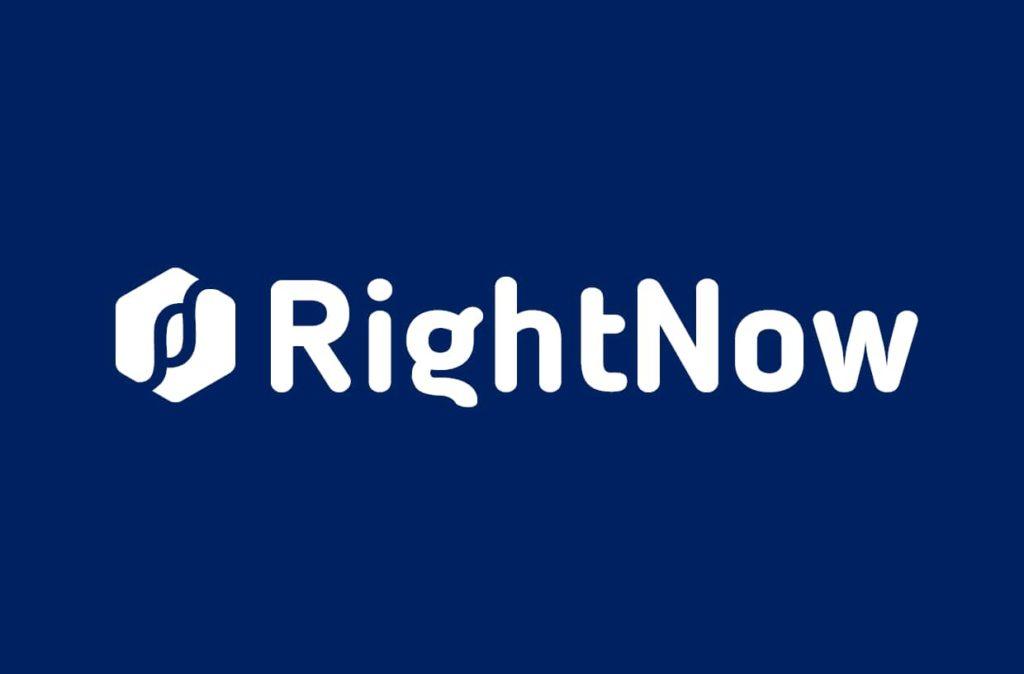 RightNow: Lohnt sich die digitale Erstattung bei Bahn-Verspätungen?