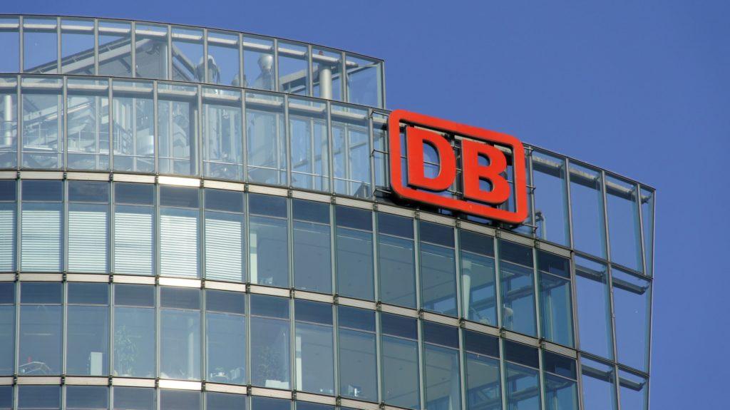 Payback-Punkte bei der Deutschen Bahn sammeln – geht das?