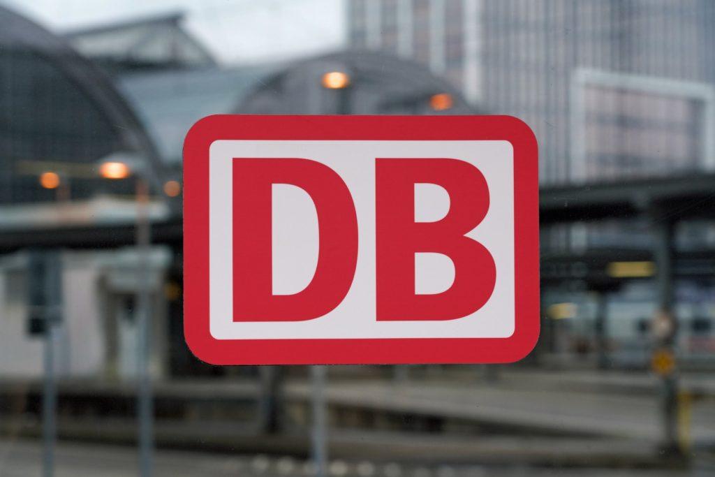 Bahn.de: Deutsche Bahn arbeitet an neuer Online-Plattform