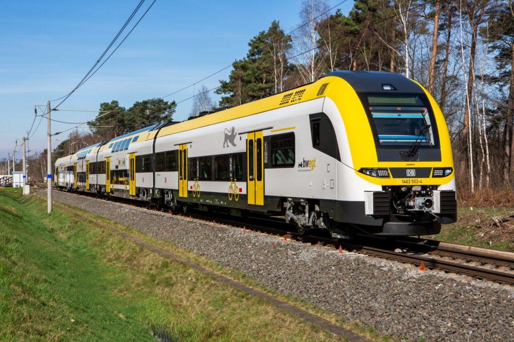 Baden-Württemberg-Ticket: Darf ich den Bus in Stuttgart nutzen?