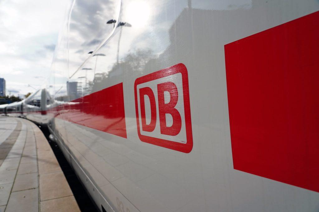 Deutsche Bahn: Erstattungen bei Verspätungen ab Juni auch online möglich