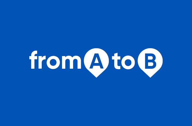 FromAtoB: Reiseplattform wird eingestellt