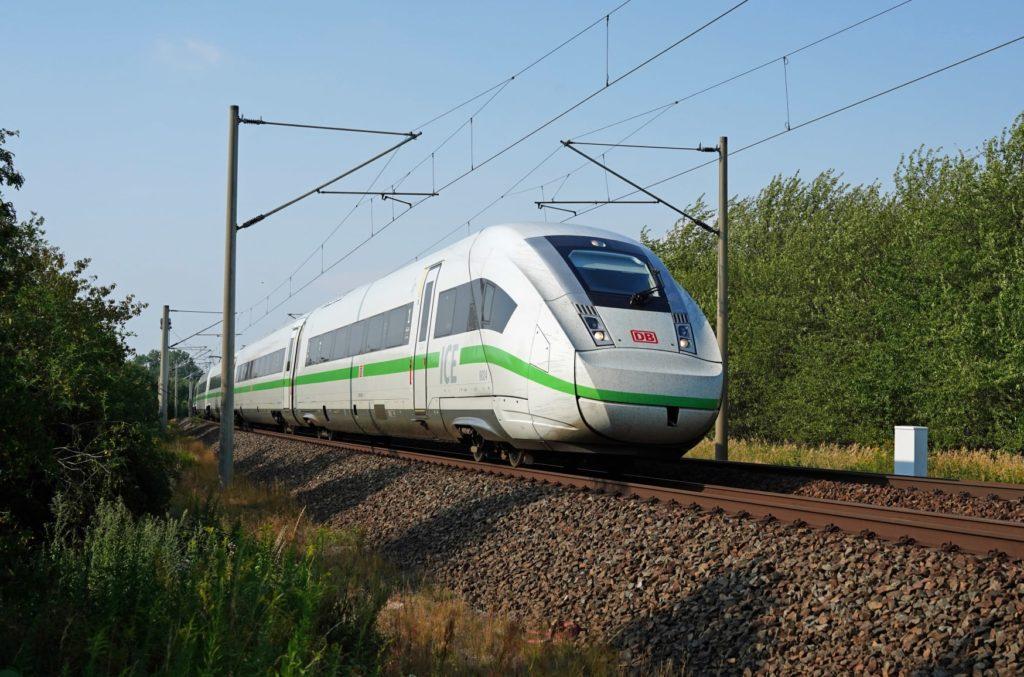 Hannover: Hauptbahnhof wird um zwei Gleise erweitert